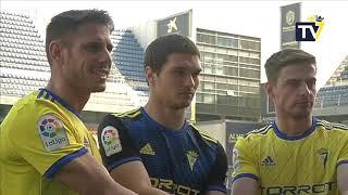 Presentación de Querol, Jovanovic y Pantic (07-02-19)