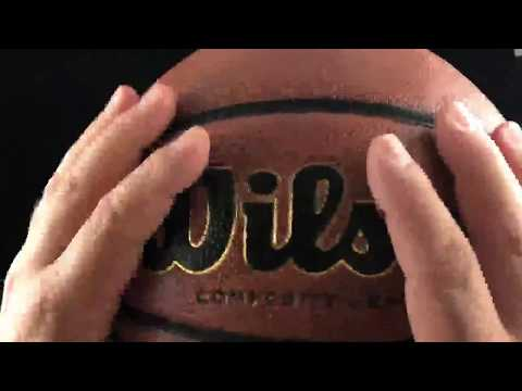 wilson-ncaa-limited-basketball-review,-good-material,-great-grip!
