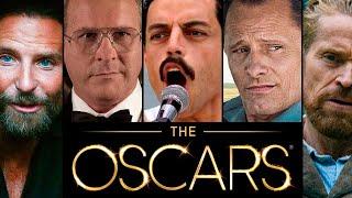 Оскар 2020: самые яркие моменты смешные моменты  Oscars 2020  Highlights, funniest moments