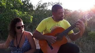 Lulu Santos- Certas coisas (Vanessa Mafra e Fabrício)