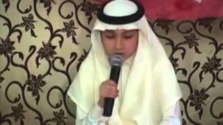 murottal al qur an qori idris al hasyimi