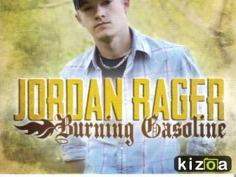 Her Own Song - Jordan Rager