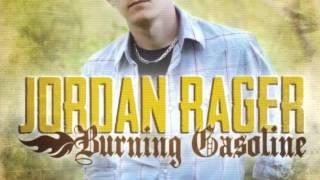 her own song jordan rager