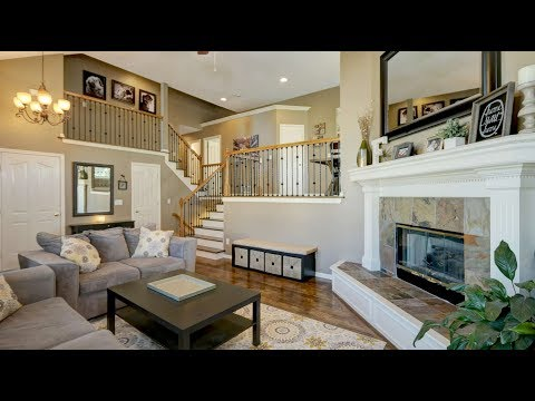Olathe House for Sale-16723 W 155th Terr, Olathe, KS 66062-Jen Turner ReeceNichols South