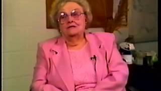 Shirley Donna DeVoe, Lt. Colonel, US Women