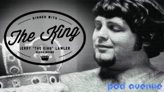 Recapping Andy Kaufman vs. Jerry Lawler - Episode 13