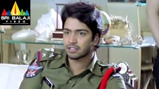 KitaKitalu Telugu Full Movie Part 10/12 | Allari Naresh, Geeta Singh | Sri Balaji Video