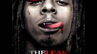 Lil Wayne I Told Yall With Lyrics