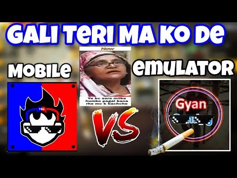 [ Part 2 ]Don't Miss this Video [ Delete My Channel ] Answer all || #GyanGaming #TotalGaming #TSG