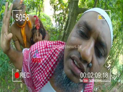 Munshi on waste disposal issue  1st Oct 2014
