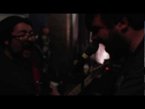Клип Timeshares - Too Many ELO Days
