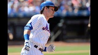 Mets' Matt Reynolds among fired CSE agent's clients
