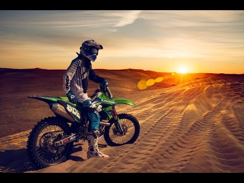 2018 Enduro Motocross Music Motivation 2018 HD
