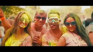 OH RANG BARSE BHEEGE CHUNARWALI   AMITABH BACHAN  HD SONG..