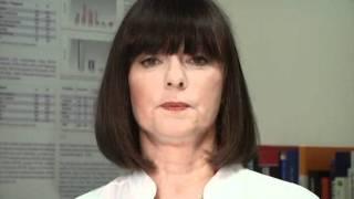 Eucerin DermoPURIFYER termékcsalád 2 az aknés bőr ápolása.mpg Thumbnail