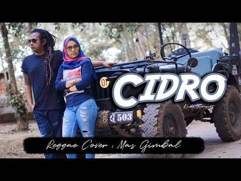 didi-kempot---cidro-(reggae-version-by-mas-gimbal-official)
