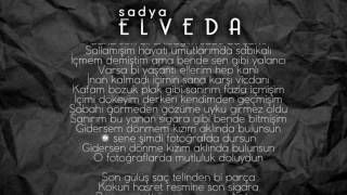 Gambar cover Regem - Elveda