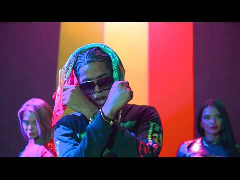 Fresh Bodden - Bam Bam (Official Video)