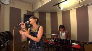 2017/9/25 #200 松田美穂Online Liveより。