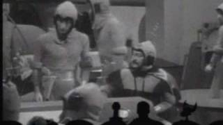 MST3K - Favorite Moments - Prince of Space