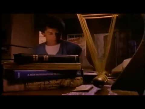 DeGarmo & Key - Six Six Six (original un-edited) HD
