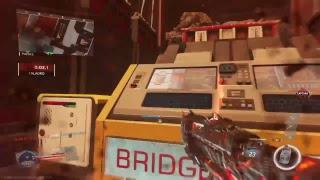 Directo de ShowMacht EaglelegendsFuture VS Lemur_Gaming 500!!! SUBS GOOO!