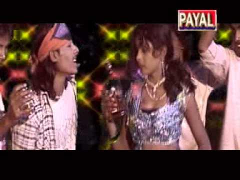 Daru Wali Daru Pila Da | Superhit भोजपुरी Songs New | Mahaveer Samrat, Khusboo