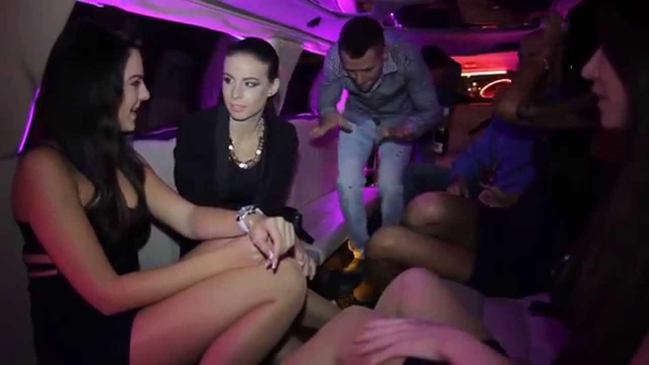 japán sex klip letöltése