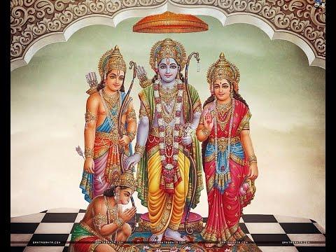 Best Hanuman Bhajan -Mang me Sindoor...