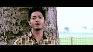 PUHORE KI JAANE | Sourav Hazarika & Pompi | Assamese song | 2015