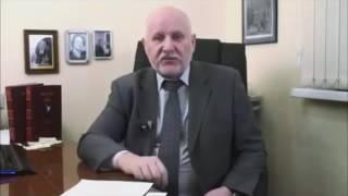 Страшная нефтяная тайна Путина, о которой должны знать все! Степан Сулакшин   YouTube