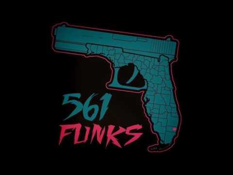 Lloyd- Tru (Fast) 561Funks