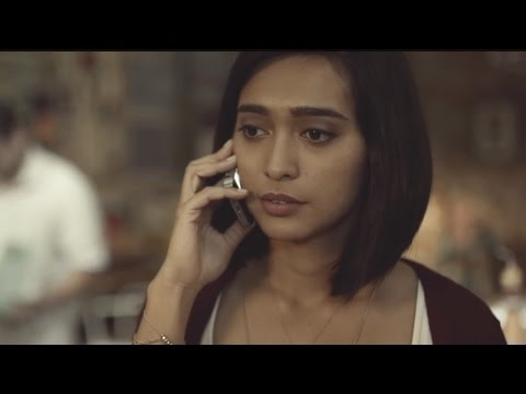 7 most Emotional | Thought provoking | Indian TV ads - Part 4 (7BLAB)