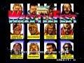 WWFレッスルフェスト / WWF WrestleFest 1991 DEMO の動画、YouTube動画。
