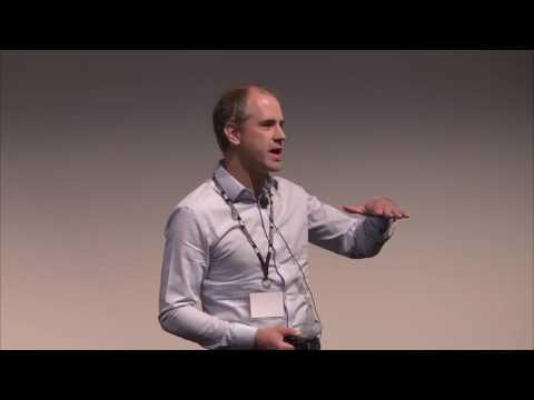 How Nature Has Already Beat Cancer   Carlo Maley   TEDxASU