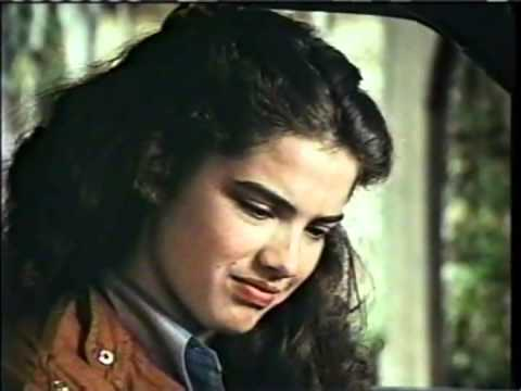 Passions _ TV movie (1984)