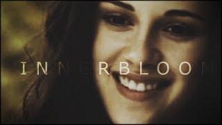 Innerbloom - Bella + Edward
