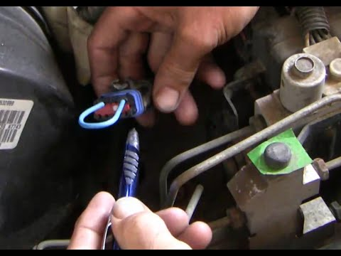 2003 Impala Headlight Wiring Diagram Headlights Won T Turn Off A Case Study Youtube