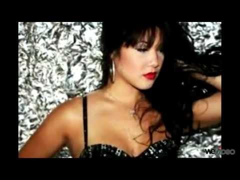 Tessane Chin- Broken Melody