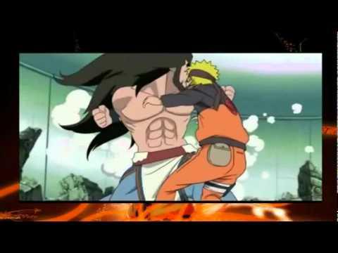 Naruto shippuden peliculas gratis online