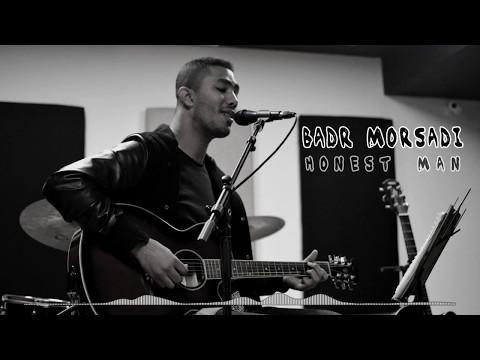 Badr Morsadi - An Honest Man [Cover] // Acoustic Saturdays