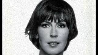 Watch Helen Reddy The Happy Girls video