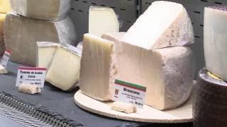 """Gastronomie : une """"ambassade de la gourmandise"""" à Rambouillet"""