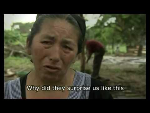 ボリビア:The Other America (2)