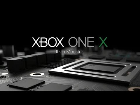 HUGE XBOX NEWS RELEASE TODAY XBOX ONE ENHANCED GAMES & OG XBOX GAMES
