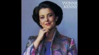 Yvonne Kenny - Madre deh placati... Ah!Di contento ( Emilia di Liverpool - Gaetano Donizetti )