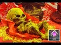 Black Magic Baby: The Macabre History of Kuman Thong | Hidden Truth #9
