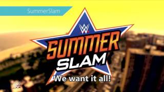Download WWE -