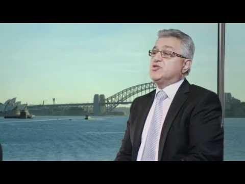Law Talk Episode 1 Vrege of GMP Contesting Wills Lawyers Australia