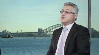 Law Talk Episode 1 Vrege of GMP Contesting Wills Lawyers Australia
